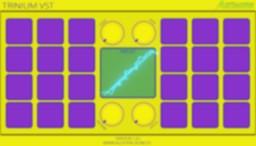 sintes 6 3-TRINIUM-VST.png